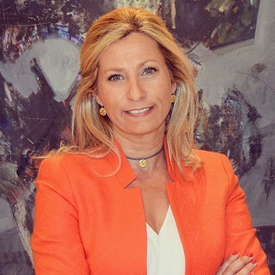 Elena Jiménez Andrade