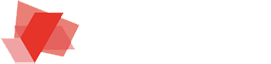 Insurance World Challenges 2020