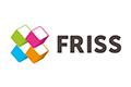 friss120x80