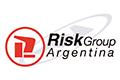 risk120x80